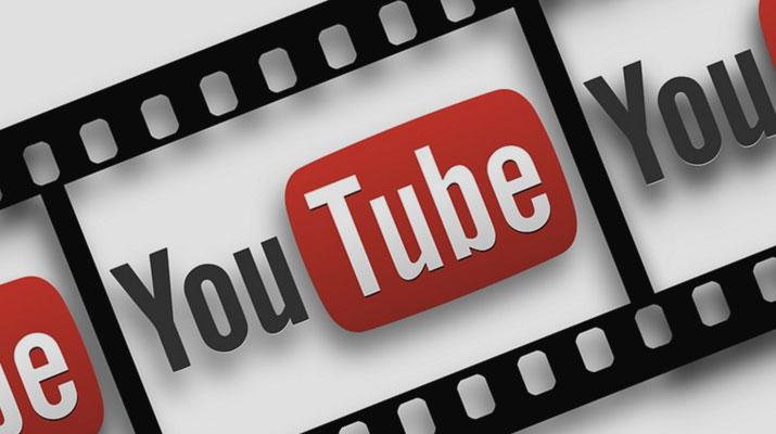 Video Blogartikel Beispiel